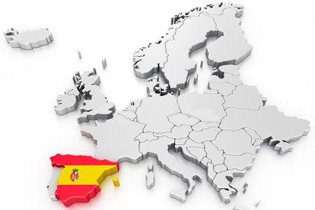 Développement En Espagne